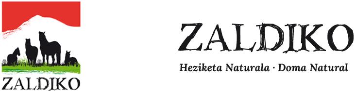 Zaldiko Doma Natural - Heziketa Naturala